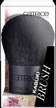 Catrice Cosmetics Catrice Brocha Kabuki